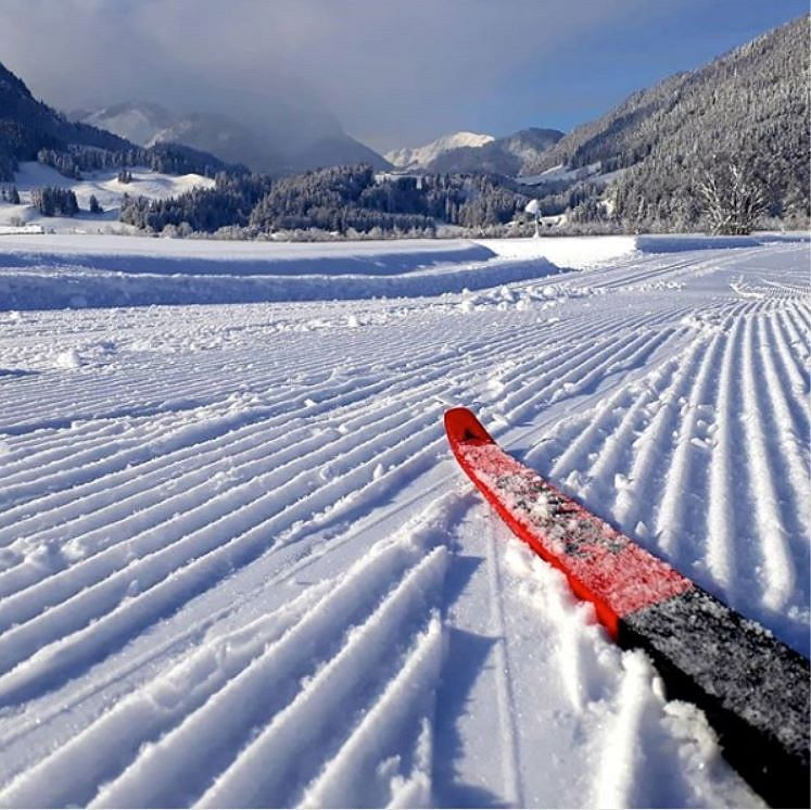 Angebote und Pauschalen Kirchdorf in Tirol - Bergfex